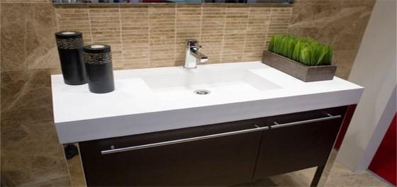 Bathroom & Laundry Vanities 6