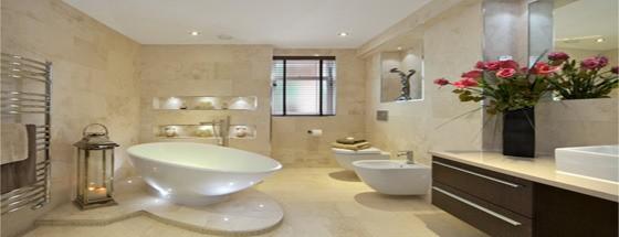 Bathroom & Laundry Vanities 2