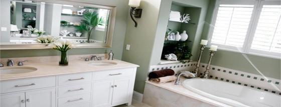 Bathroom & Laundry Vanities 5