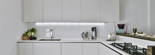 Contemporary Kitchen 10